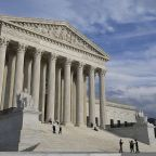 How the new Supreme Court could stymie a Biden presidency
