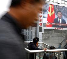 Why China Must Be Held Accountable for the Coronavirus Pandemic