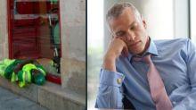 La pause au travail, prônée chez certains cadres, conspuée chez les éboueurs