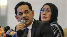 Tabung Haji chief: We had to be sure before exposing financial misconduct