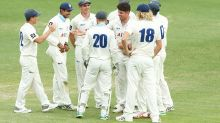 Major shake-up planned for Test cricket