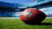 NFL Week 1 schedule released: Cowboys at Buccaneers to kick off opening weekend
