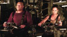 Se confirma Matrix 4 con Keanu Reeves y Carrie-Anne Moss: ¿cómo harán para resucitar a Neo y Trinity?