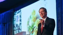 McCormick CEO celebrates 'remarkable run' at annual shareholder meeting