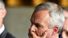 Démission de François de Rugy : tour des réactions dans l'opposition