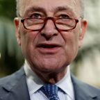 Senate Democrats to force vote on FCC net neutrality repeal