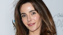 CSI actress Lisa Sheridan found dead at her home aged 44