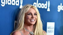 "Britney Spears's Brother, Bryan, Said That Her Conservatorship Is a ""Great Thing"""