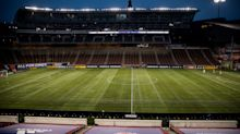 Fans won't be permitted for final two matches at Nippert Stadium