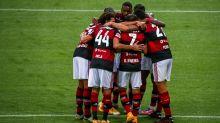 Flamengo ganha reforço de última hora para duelo diante do Sport