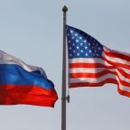 U.S. imposes sanctions on Russia over election interference, hacking; Moscow vows retaliation