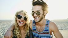 Having high school BFFs lowers anxiety, depression risk in adulthood