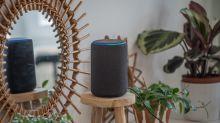 3 interações para fazer com a Alexa no isolamento social