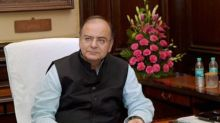 Arun Jaitley in New York for cancer treatment, may miss budget