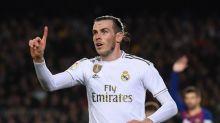 Tottenham paga R$ 136 milhões ao Real Madrid por Gareth Bale