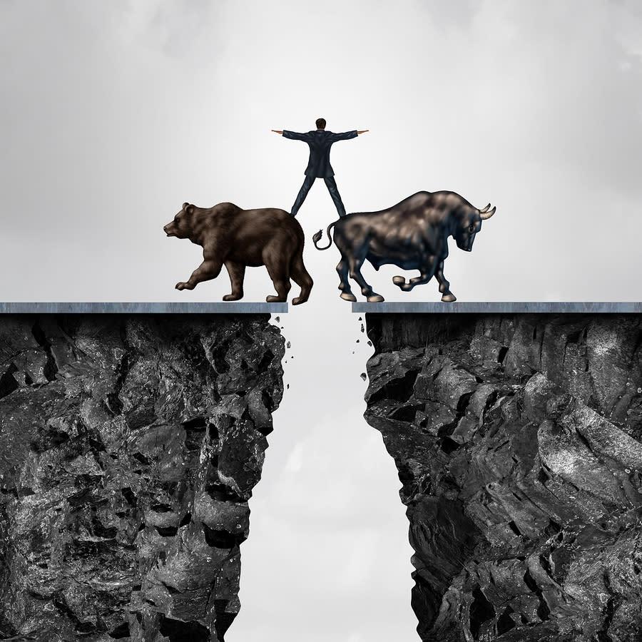Biotech Stock Roundup: MYOV & KRTX Surge, Pipeline Updates From VRTX, CELG & More