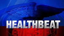 HealthBeat for Tuesday, Feb. 9, 2010