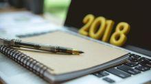 Tipps für Anleger mit Depot zum Jahresendspurt