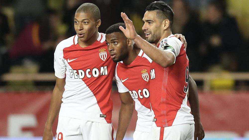 """Garcia mette in guardia la Juventus: """"Il Monaco non è solo Mbappé..."""""""