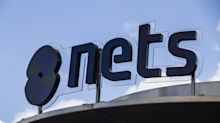 Nexi Is Said to Pursue Nets in New Blockbuster Payments Play