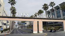 Fox 2000, arm behind 'Hidden Figures,' to close under Disney