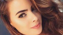 Rayanne Morais defende Jeniffer Oliveira: 'Eu também fui vítima de agressão'