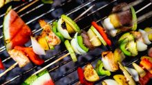 How Often Should You Clean Your Grill? A Lot More Than You Probably Think