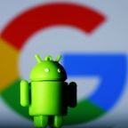 Google to prompt Android users to choose preferred browsers to allay EU concerns
