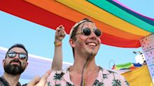 15 LGBTQ+ Influencers Share Coming-Out Advice