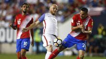 USMNT undaunted by its murky World Cup qualifying outlook