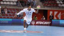 Hand - C2 (H) - Ligue européenne (H): Montpellier s'incline face aux Danois de Skjern