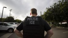 San Diego sheriff agrees to share immigration information
