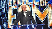 WWE Hall of Famer 'Bullet' Bob Armstrong dies at 80 after battle with cancer