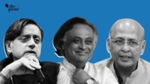 4 Reasons Why Congress Leaders Want to Go Soft on PM Narendra Modi