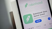 Robinhood Is Set to Raise at Least $200 Million in New Funding