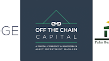 "Replay Available: Off the Chain Capital Hosts ""Turbulent Times: Why Add Bitcoin to Your Portfolio Now"""