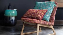 Upholstery services: Make your old furniture look brand new