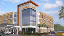 Lone Star State Welcomes Its Sixth Cambria Hotel Near Dallas