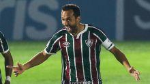 Top 12: os principais artilheiros do Brasil na temporada até o momento