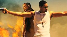 Bad Boys TV spin-off is in the works
