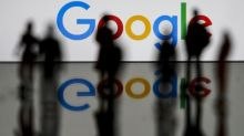Google va investir 1 milliard de dollars dans des partenariats avec la presse mondiale