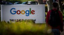 Google's San Jose Campus Triggers Lawsuit Over Deal'sSecrecy