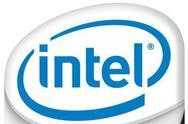 Intel launching Core 2 Extreme X7900 mobile CPU?
