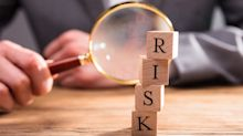 The 3 Greatest Risks Pfizer Faces