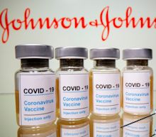 Mixing Covid vaccines 'may give better long-term protection'
