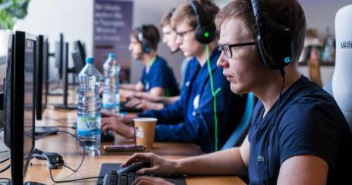 eSport - eSport : Schalke 04 continuera son aventure sur League of Legends