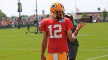 Detaillierte Anklage: Rodgers schießt gegen Packers