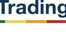Daniels Trading Unveils New StoneX Brand & Services