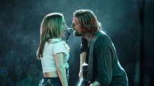 """La classification du film 'A Star Is Born' a été modifiée en Nouvelle-Zélande, des adolescents étant """"particulièrement troublés"""" par certaines scènes"""