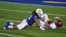 San Jose State football: A look at milestones in Spartans' historic start